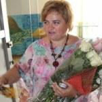 Саломатина Галина Александровна