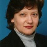 Могильникова Ирина Михайловна