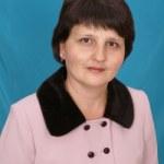 Фатхутдинова Рузиля Ринатовна