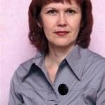 Журавлёва Виктория Владимировна