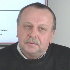 Беспалов Павел Иванович