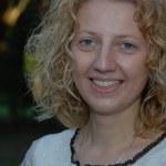 Кирьянова Екатерина Николаевна