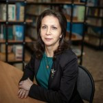 Ракитина Надежда Владимировна