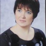Лобкова Елена Владимировна