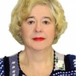 Терехова Мария Сергеевна