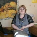 Туранова Ирина Николаевна