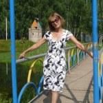 Минеева Разима Анасовна