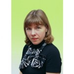 Пасынок Юлия Юрьевна