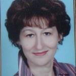 Звездарева Альбина Михайловна