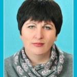 Шумякина Татьяна Анатольевна