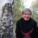 Маттис Ольга Ивановна