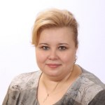 Баширова Алла Александровна