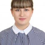 Самигуллина Оксана Фарадиловна