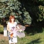 Остапенко Ирина Олеговна
