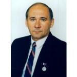 Лазаренко Григорий Васильевич