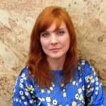 Камалова Светлана Геннадьевна