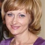 Веретельник Марина Владимировна