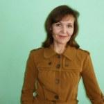 Елисейкина Людмила Ивановна