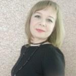 Шаповалова Наталья Александровна