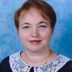 Воронова Светлана Михайловна