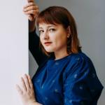 Макаренкова Светлана Михайловна