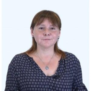 Берлизева Елена Ивановна