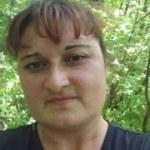 Жилина Альбина Салаватовна