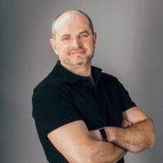 Пеньков Александр Михайлович