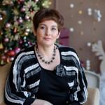 Цвиркун Екатерина Валерьевна