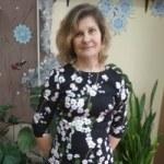 Белова Ирина Михайловна