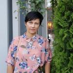 Артемова Наталья Григорьевна